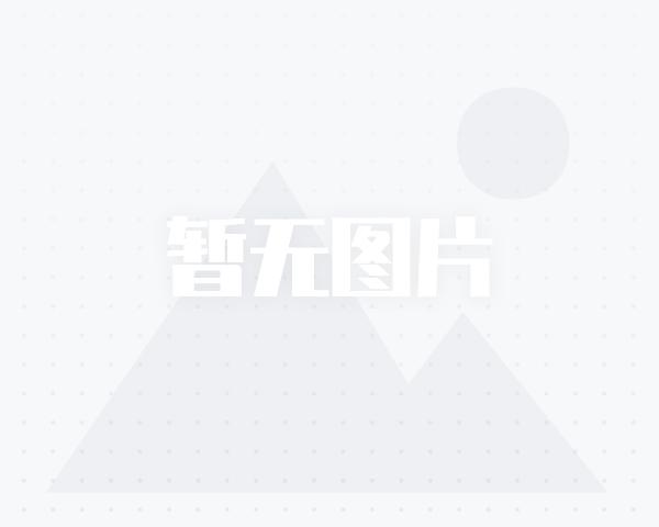 58便民网